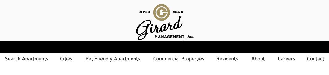 Girard Management, Inc.